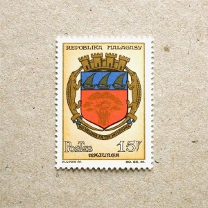 1963Madagascar001
