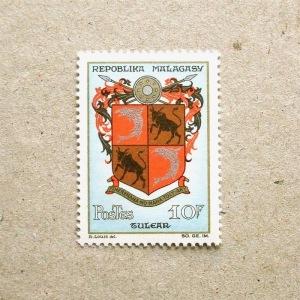1963Madagascar002
