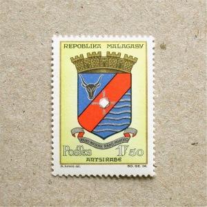 1963Madagascar003