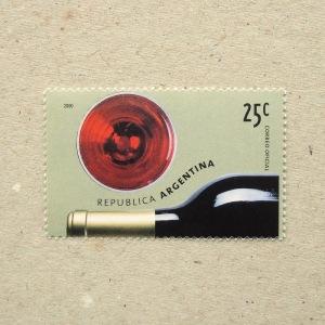 2000Argentina002