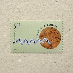 2000Argentina003