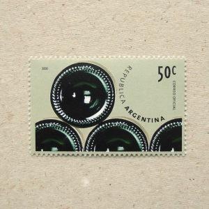 2000Argentina004