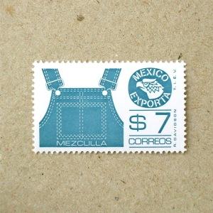1975Mexico006
