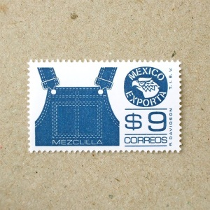 1975Mexico007-sq