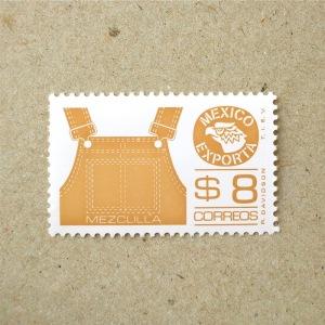 1975Mexico008