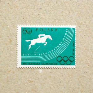 1960Poland003