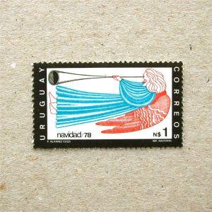 1978Uruguay001