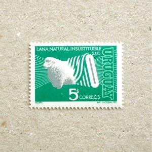 1971Uruguay001