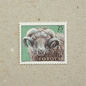 1979Faroe Islands001