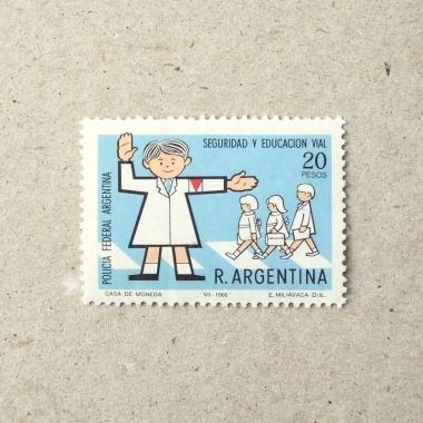 1968Argentina001