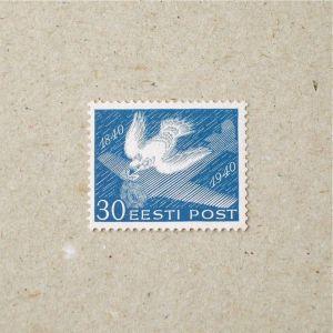 1940Estonia001