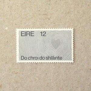 1972Ireland001-2