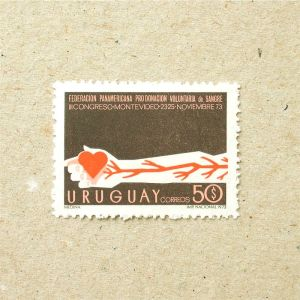 1973Uruguay001-2