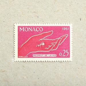 1961Monaco001