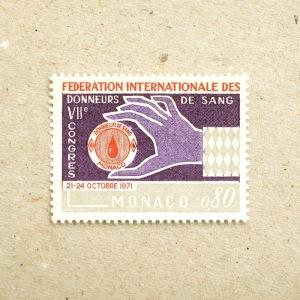 1971Monaco001