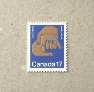 1980Canada001