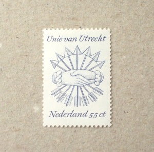 1979Netherlands006