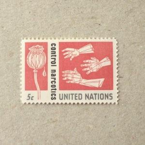 1964UN001