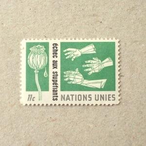 1964UN002