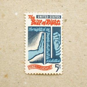 1966USA003