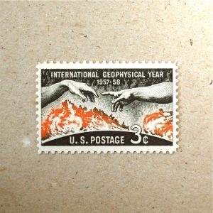1958USA002