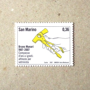 2007San Marino001