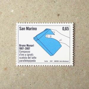 2007San Marino002