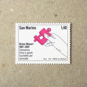 2007San Marino003