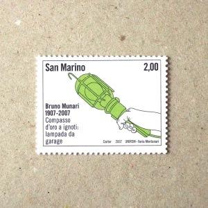 2007San Marino004