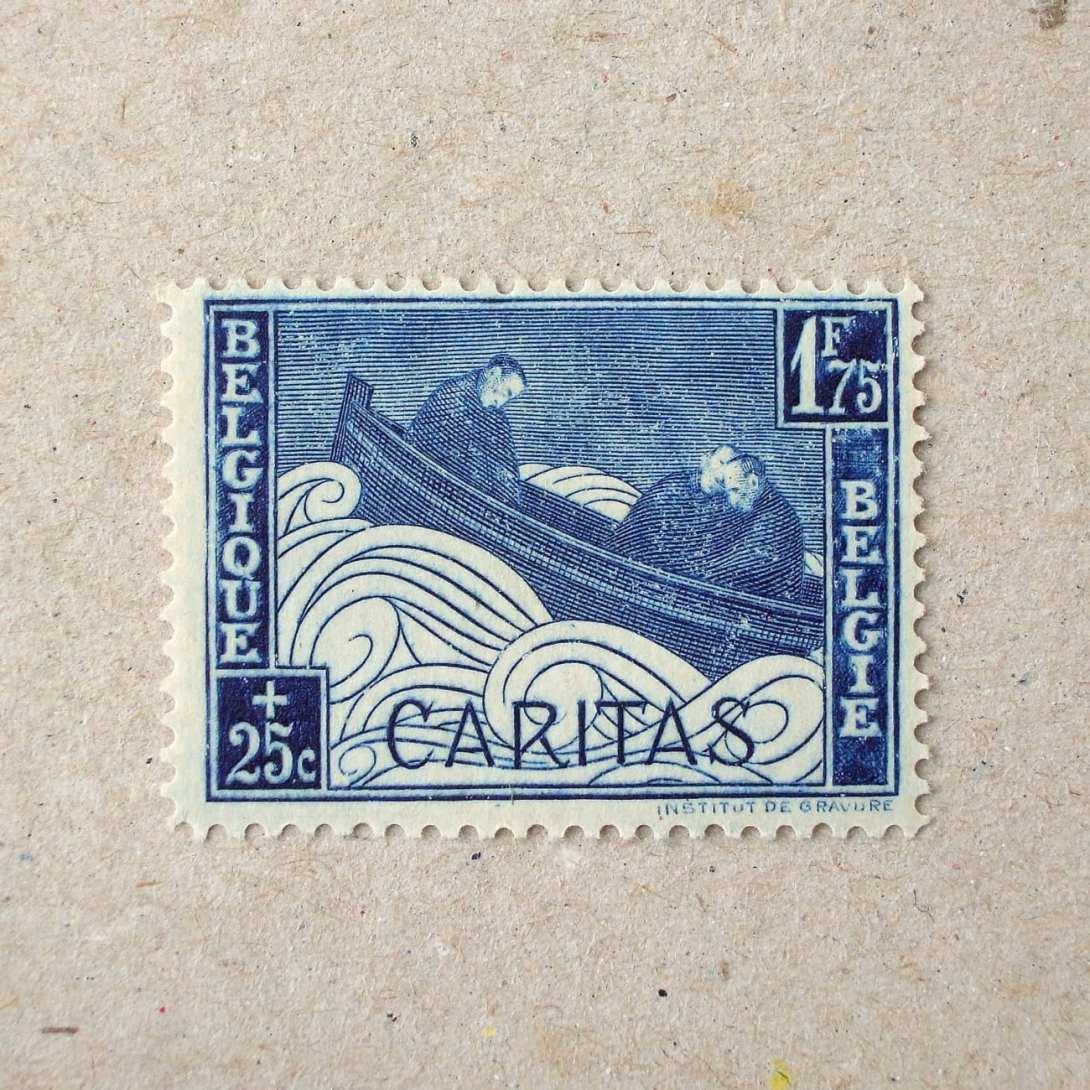 1927Belgium004