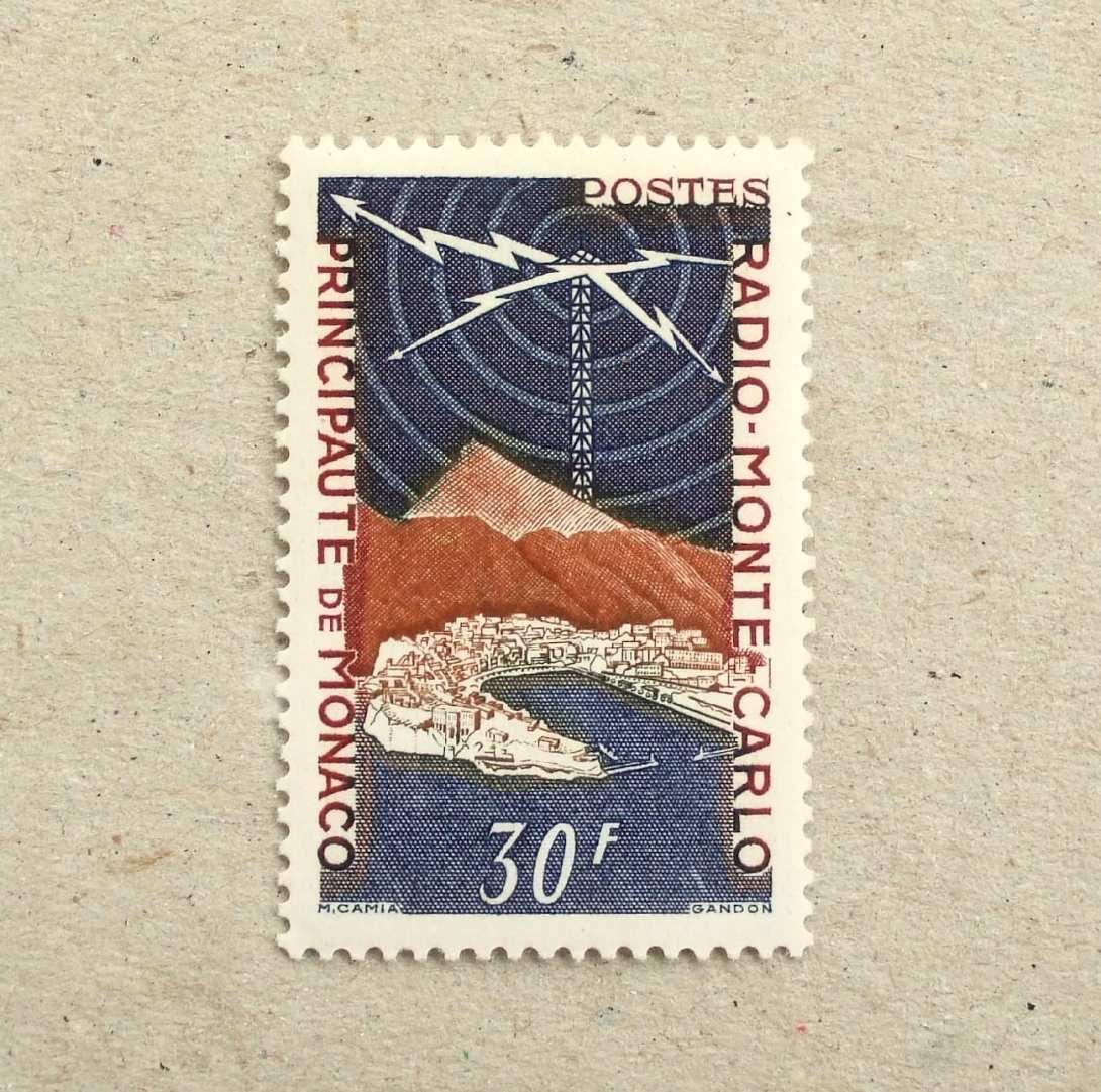 1951Monaco001