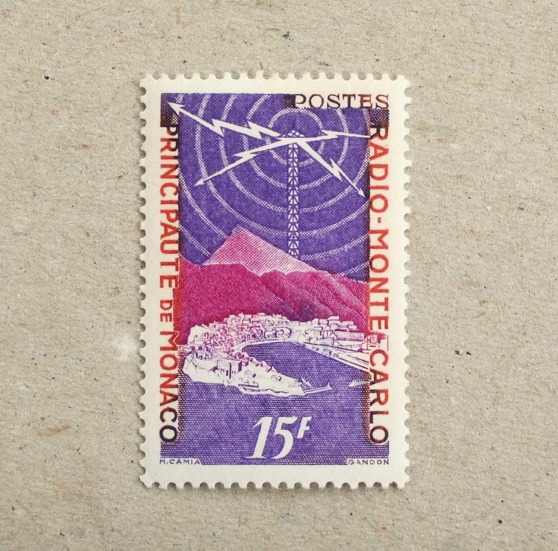 1951Monaco003