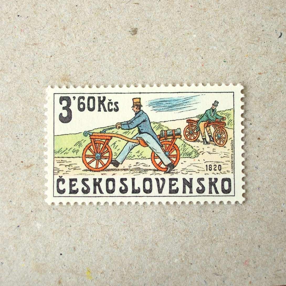 1978Czechoslovakia004