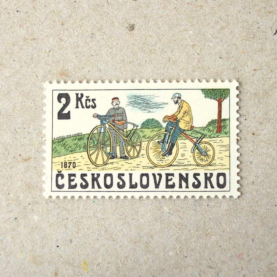 1978Czechoslovakia005