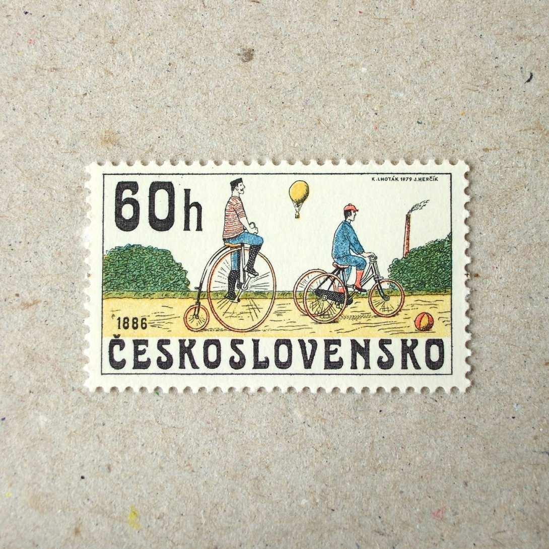 1978Czechoslovakia006