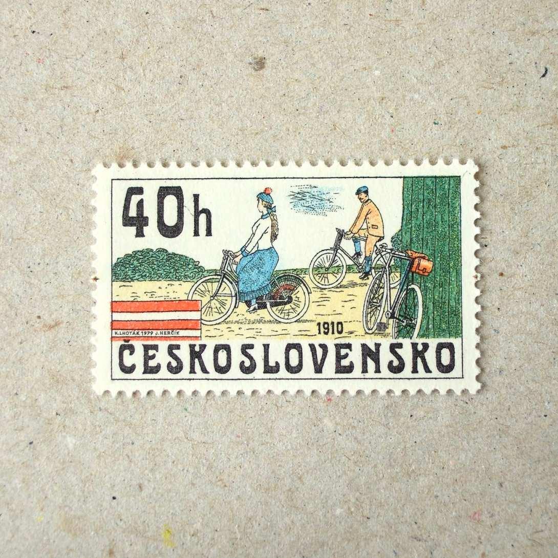 1978Czechoslovakia007