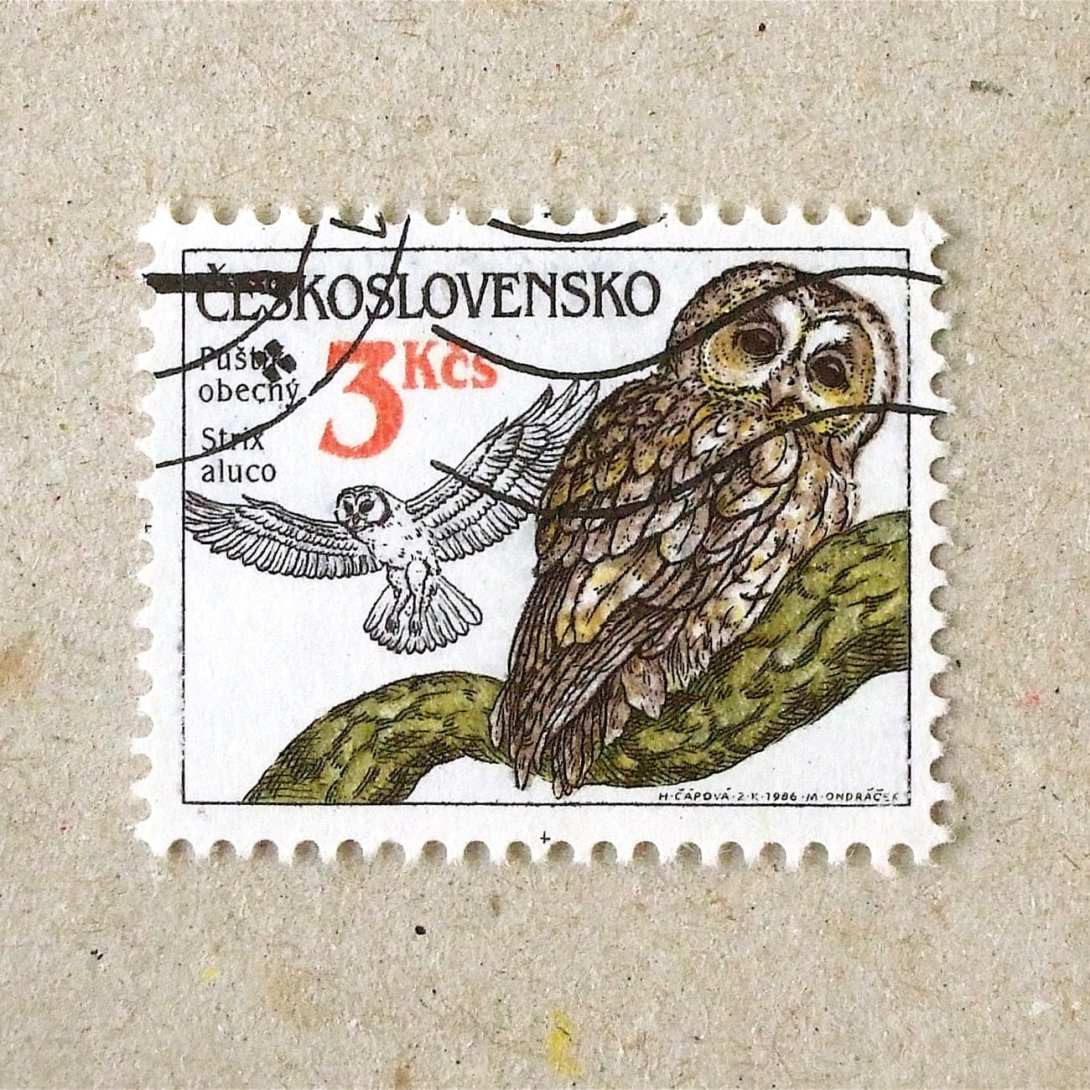 1986Czechoslovakia001