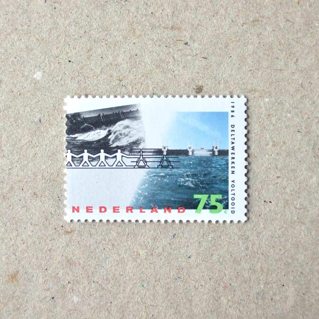 1986Netherland001