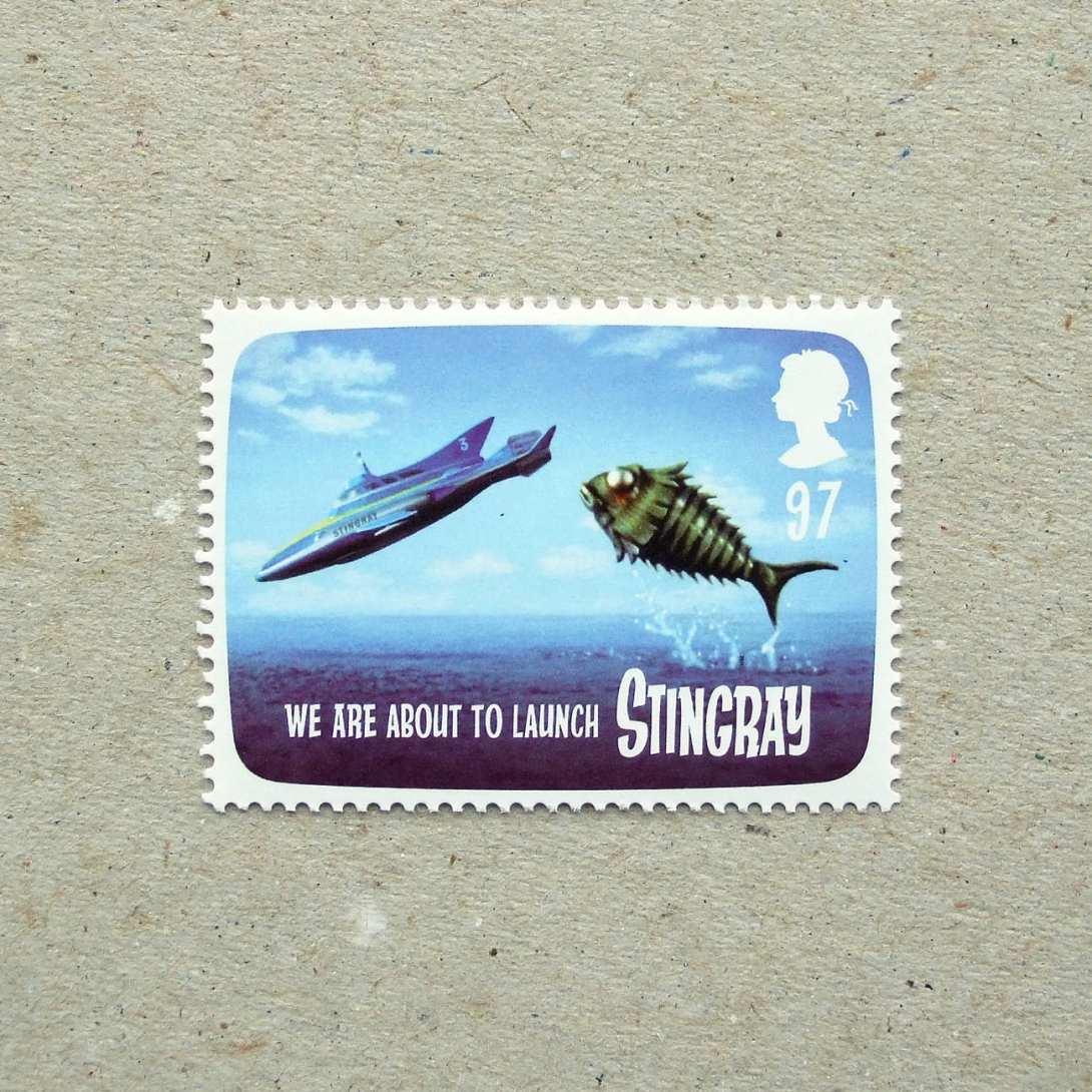 2011UK006